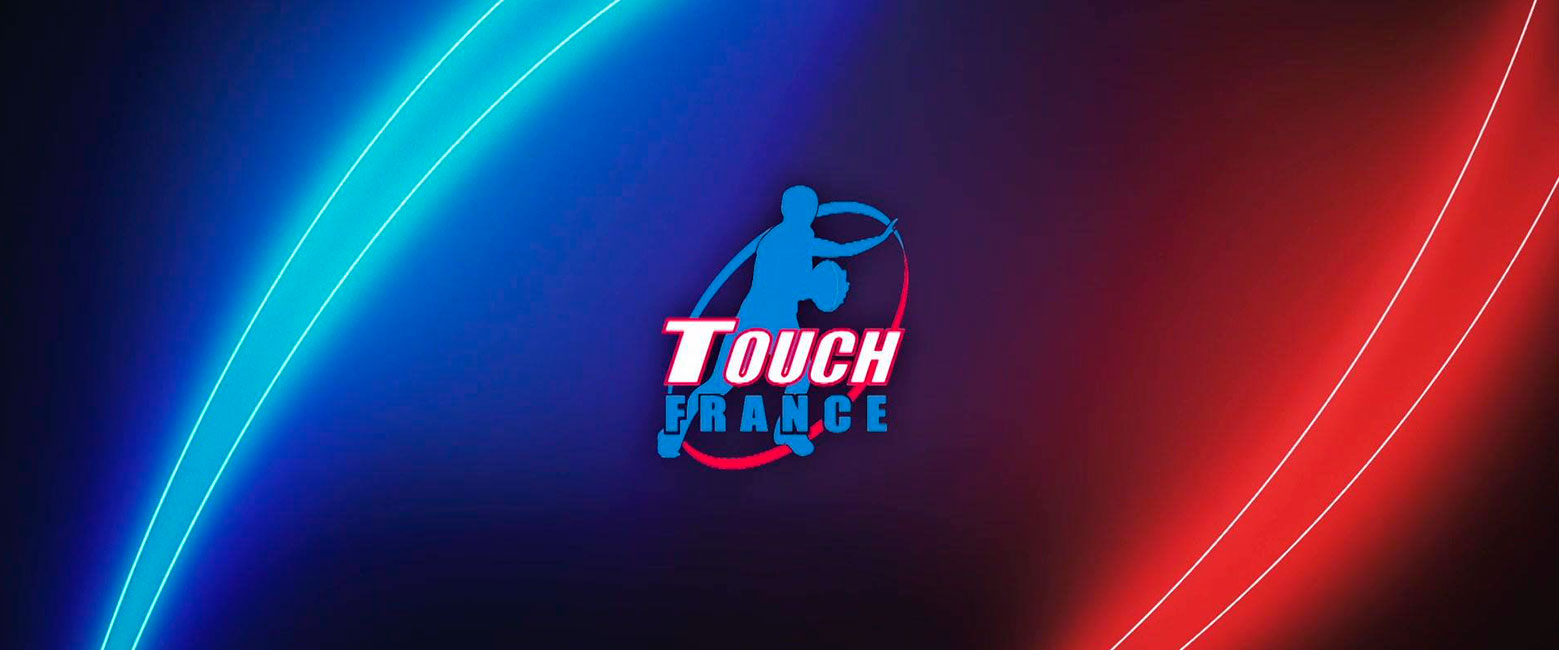touch_france